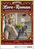 Ina Ritter: Lore-Roman - Folge 13 ★★★