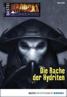 Sascha Vennemann: Maddrax - Folge 309