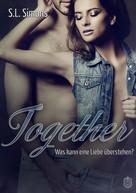 S.L. Simons: Together ★★★