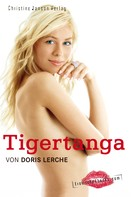 Doris Lerche: Tigertanga ★★★