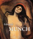 Ashley Bassie: Edvard Munch