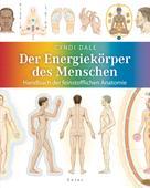 Cyndi Dale: Der Energiekörper des Menschen ★★★★