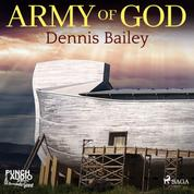 Army of God