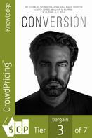 felipe Chavarro Polanía: Conversión--Portavoz de la Gracia.