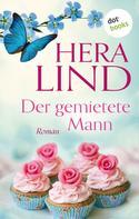 Hera Lind: Der gemietete Mann ★★★