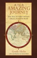 Grady Hicks: The Amazing Journey