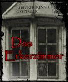 Rebecker, Renate Gatzemeier: Das Erkerzimmer