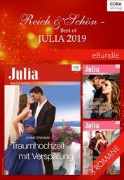 Reich & Schön - Best of Julia 2019