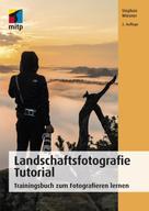 Stephan Wiesner: Landschaftsfotografie Tutorial ★★★★★