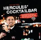 Hercules Tsibis: Hercules' Cocktailbar
