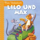 Ingrid Pabst: Lilo und Max ★★★★