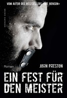 John Preston: Ein Fest für den Meister ★★★