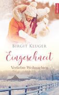 Birgit Kluger: Eingeschneit ★★★★