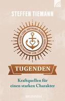 Steffen Tiemann: Tugenden ★★★