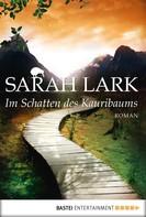 Sarah Lark: Im Schatten des Kauribaums ★★★★