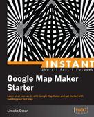 Limoke Oscar: Instant Google Map Maker Starter