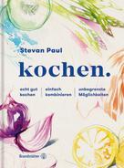 Stevan Paul: kochen. ★★★★
