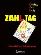 Hans-Ulrich Lüdemann: Zahltag