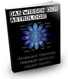 Josef Häupler: Das Wissen der Astrologie ★