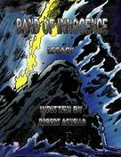 Robert Agnello: Band of Innocence-Legacy