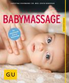 Christina Voormann: Babymassage