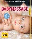 Christina Voormann: Babymassage