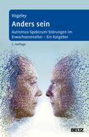 Kai Vogeley: Anders sein ★★★★