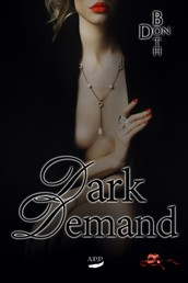 Dark Demand