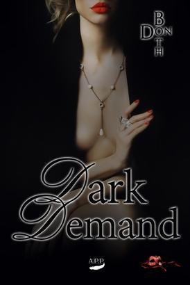Dark Demand