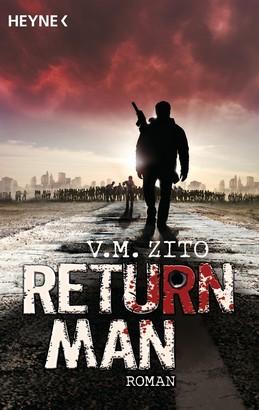 Return Man