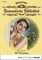 Anke von Doren: Romantische Bibliothek - Folge 29