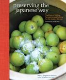 Nancy Singleton Hachisu: Preserving the Japanese Way ★★★★