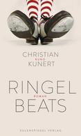 Christian KUNO Kunert: Ringelbeats ★★★★