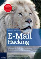 Julie J. C. H. Ryan: E-Mail Hacking ★