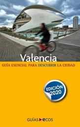 Valencia - Edición 2020
