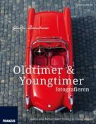 Charlie Dombrow: Oldtimer & Youngtimer fotografieren ★★★★