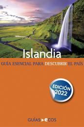 Islandia - Edición 2019