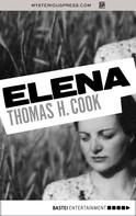 Thomas H. Cook: Elena