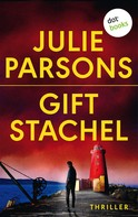 Julie Parsons: Giftstachel ★★★