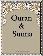 Quran & Sunna