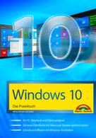 Wolfgang Gieseke: Windows 10 ★★★★