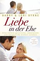 Barry Byrne: Liebe in der Ehe ★★