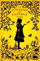 Jacqueline Kelly: La evolución de Calpurnia Tate