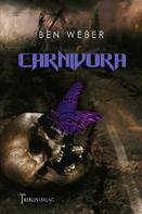 Ben Weber: Carnivora