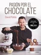 David Pallàs: Pasión por el chocolate