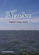 Barbara Herrmann: Nordsee