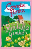 Cornelia Funke: Una pandilla genial. Las Gallinas Locas 1