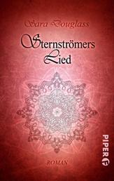 Sternenströmers Lied - Roman