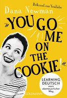 "Dana Newman: ""You go me on the cookie!"" ★★★"