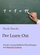Nicole Diercks: Der Learn-Out